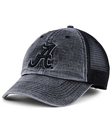 Top of the World Alabama Crimson Tide Ploom Adjustable Cap