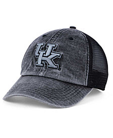 Top of the World Kentucky Wildcats Ploom Adjustable Cap