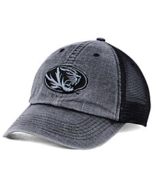 Top of the World Missouri Tigers Ploom Adjustable Cap
