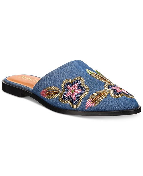 Kenneth Cole Reaction Speed Floral p94sF