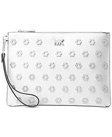MICHAEL Michael Kors Medium Zip Pouch