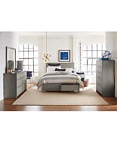 Farmhouse Bedroom Collections Macy S