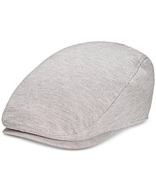 Levi's® Men's Stretch Subtle Stripe Chambray Ivy Hat