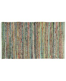 Jessica Simpson Bath Rug Collection