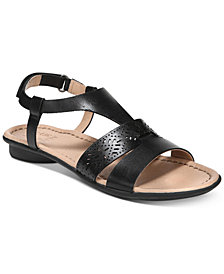 Naturalizer Westly Sandals
