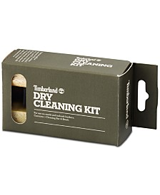 Timberland Shoe Care Kit