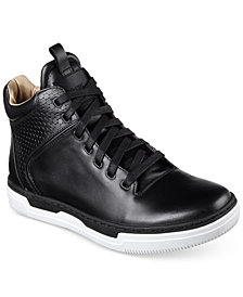 Mark Nason Los Angeles Men's Double Cup - Arrow Boots from Finish Line