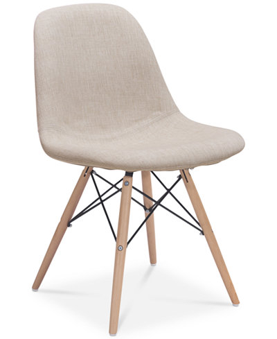 Willy's Dining Chair, Quick Ship