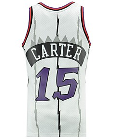 huge discount ad1b4 301fd Toronto Raptors NBA Shop: Jerseys, Shirts, Hats, Gear & More ...