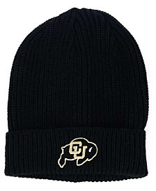 Nike Colorado Buffaloes Cuffed Knit