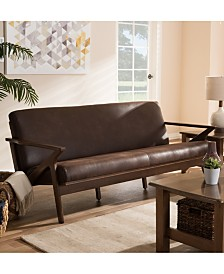 Wynola Living Room Collection, Quick Ship