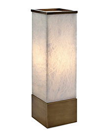 Regina Andrew Design Yvette Uplight Small Table Lamp
