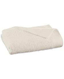 Westpoint Flatiron Flax Terry Bath Towel