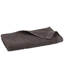 Westpoint Flatiron Flax Terry Hand Towel