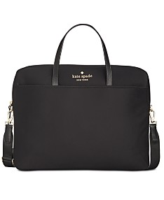 info for 4151c da228 kate spade new york Phone, Tablet, Laptop Cases and Accessories - Macy's