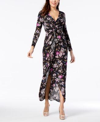 Semi- Formal Dresses for Women