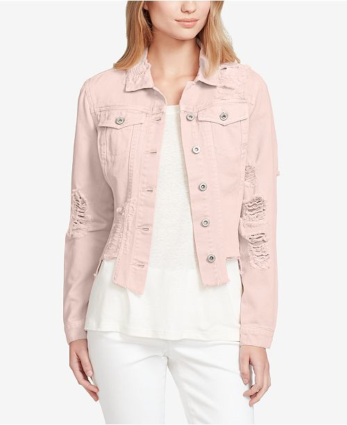 Shopping Online Pixie Jacket Jessica Simpson Cheap Find Great Discount Manchester Great Sale Top Quality Online Free Shipping Really colzfQ1