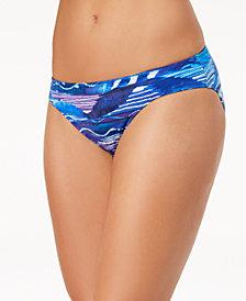 Lauren Ralph Lauren Calypso Bikini Bottoms