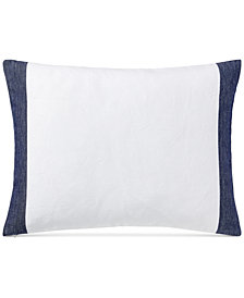 Lauren Ralph Lauren Nora Cotton European Sham