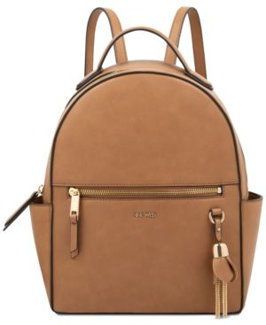 Nine West Briar Small Backpack 5607531