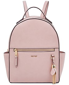 204d424a6a Nine West Briar Small Backpack