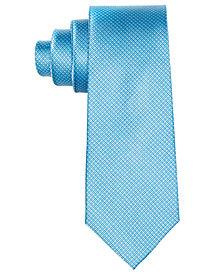 Lauren Ralph Lauren Silk Necktie, Big Boys