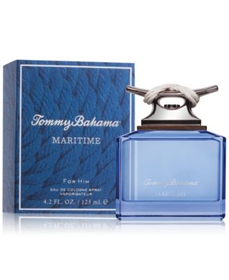 tommy bahama perfume for him