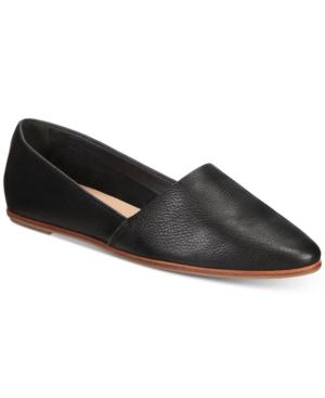 Image of Aldo Blanchette Flats Women's Shoes