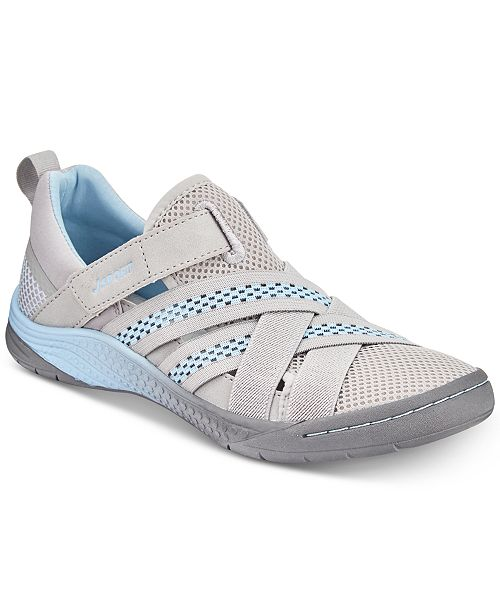 19d21635ffc0f JBU by Jambu JSPORT Essex Sneakers   Reviews - Sneakers - Shoes - Macy s