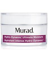 Murad Hydro-Dynamic Ultimate Moisture, 1.7-oz.