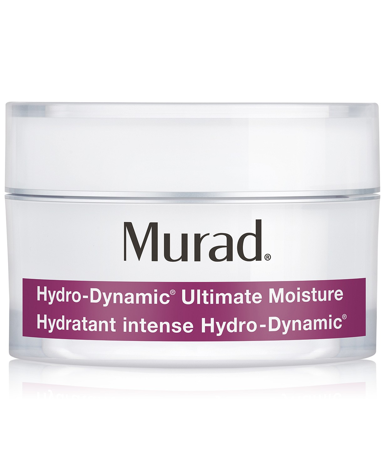 Save 50% on Murad Hydro-Dynamic Ultimate Moisture, 1.7-oz.