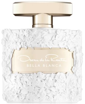 Bella Blanca Eau de Parfum Spray, 1-oz.