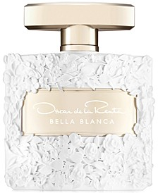 Bella Blanca Eau de Parfum Fragrance Collection