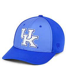 Top of the World Kentucky Wildcats Mist Cap