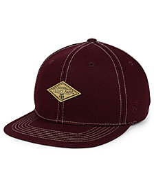 Top of the World Texas A&M Aggies Diamonds Snapback Cap