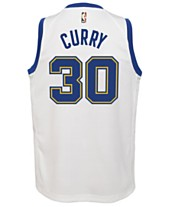 30e3aa7bc Outerstuff Stephen Curry Golden State Warriors Hardwood Classic Swingman  Jersey