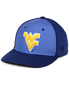 Top of the World West Virginia Mountaineers Mist Cap