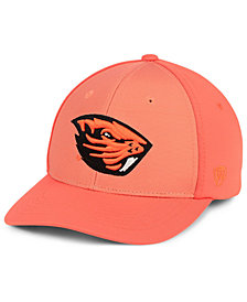 Top of the World Oregon State Beavers Mist Cap