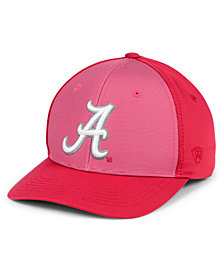 Top of the World Alabama Crimson Tide Mist Cap