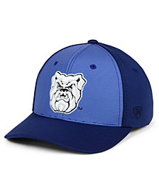 Top of the World Butler Bulldogs Mist Cap