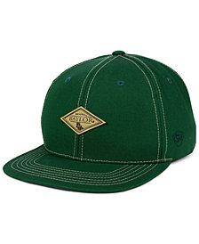 Top of the World Baylor Bears Diamonds Snapback Cap