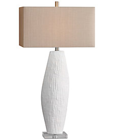 Uttermost Vona Table Lamp