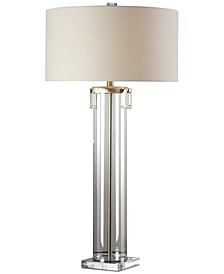 Monette Tall Table Lamp