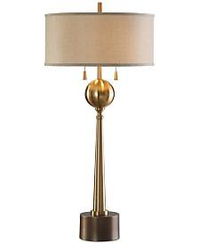 Uttermost Kensett Table Lamp
