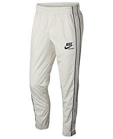 Nike Men's Sportswear Snap Pants