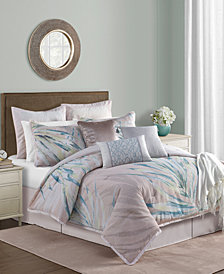 Havana 10-Pc. Queen Comforter Set