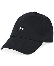 Under Armour Favorite Cotton Cap