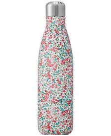 S'Well® 17-oz. Wiltshire Water Bottle