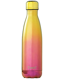 S'Well® 17-oz. Infared Water Bottle
