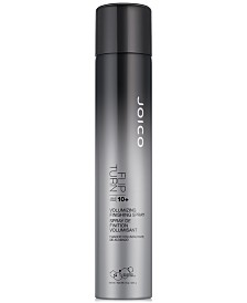 Joico Flip Turn Volumizing Finishing Spray, 9-oz., from PUREBEAUTY Salon & Spa